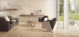 Piastrelle soggiorno pavimento in gres porcellanato effetto legno