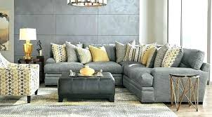 medium size of grey themed sitting room wall decor gray living decorated rooms decoration artistic best