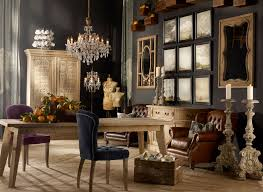 vintage room by timothy oulton 16