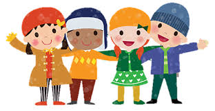 Image result for kids and coats