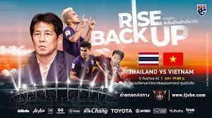 FIFA-World-Cup-2022-Thailand-vs-Vietnam-iJube