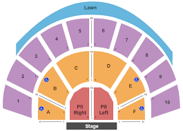 Greek Theatre U C Berkeley Tickets Berkeley Ca