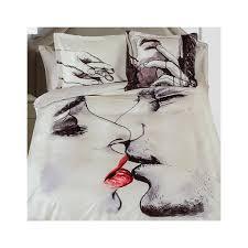 <b>Постельное белье</b> Мона Лиза Sketch Art Two <b>2 сп</b>. по низким ...