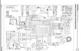 2009 polaris ranger 700 xp wiring diagram 2008 wiring diagram Polaris Ranger Wiring Diagram 2009 polaris ranger 700 xp wiring diagram polaris ranger xp wiring diagram polaris diagrams wiring diagram for polaris ranger