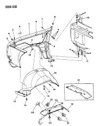 1985 dodge ram wiring diagram as well gmc safari engine diagram also dodge van repair also