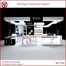 Mac Makeup Display Stands Adorable Luminous Baking Paint Mac Cosmetics Makeup Display Stand Buy Mac
