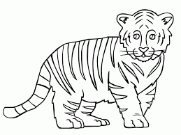 Small Picture Tigger Printable Coloring Pages Coloring Coloring Pages