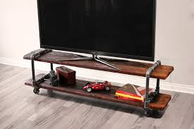 Tv Cabinet Design For Living Room Diy Tv Stand Endless Choices For Your Room Interior