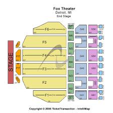 Boulder Theater Seating Chart Cheap Fox Theatre Boulder Tickets