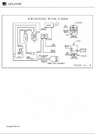 kenmore refrigerator wiring diagram new kenmore ice maker wiring kenmore ice maker wiring diagram kenmore refrigerator wiring diagram new kenmore ice maker wiring diagram elegant roper ice maker wiring
