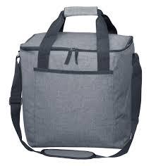 <b>Термосумка</b> 27л 32x36x26см сумка холодильник Time Eco 4027 ...