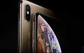 Два флагмана, бюджетный iPhone и <b>смарт</b>-<b>часы Apple Watch</b> ...