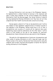 Application Letter Sample Of Any Position  Write An Application