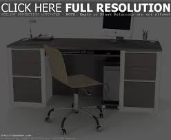 Home fice Desks Furniture Nice Quality Home fice Desk Used