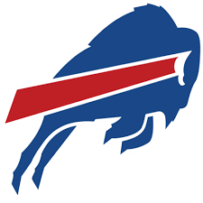 Buffalo Bills Logo - Roblox