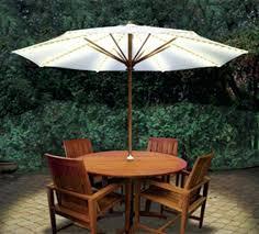 new patio umbrellas big lots for patio white octagon modern polyester big lots patio umbrella laminated