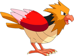 Pokemon Spearow Evolution Chart Pokemon 2021 Shiny Spearow Pokedex Evolution Moves