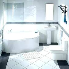 bathtub shower combo bathtub shower combo for small bathroom tub shower combos for small bathrooms bathtubs bathtub shower combo