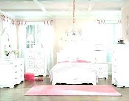 full bedroom sets – croisiere.me