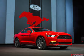 2015 ford mustang wallpaper. Unique Ford 5269414 Red Ford Mustang Full HD Quality Wallpapers  1600x1067 Px On 2015 Wallpaper N