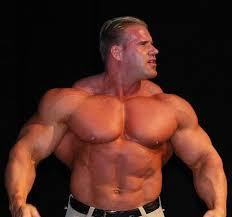 Bodybuilding Daily Routine Chart Bodybuilder Jay Cutler Workout Routine And Diet Plan