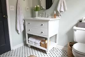 antique bathroom vanities minnesota. vintage style bathroom vanity from build something antique vanities minnesota