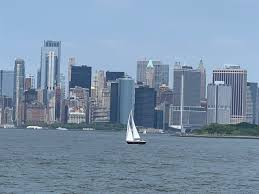 New York City Lights Dinner Cruise Reviews Nyhrc Yacht New York City 2020 All You Need To Know