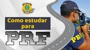 gran cursos – Rodada Do Brasileirão