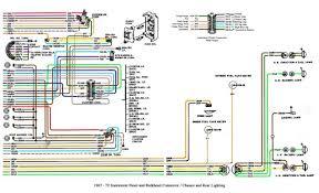 2013 chrysler 200 radio wiring diagram linkinx com Chrysler Wiring Diagrams chrysler radio wiring diagram with example pics chrysler wiring diagrams by vin