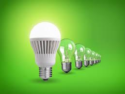 Green Energy Lighting Led Global Renewable Energy Solutions