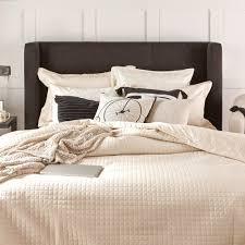 hotel five star luxury bedding collection solids bedding collections sets bedding