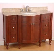 Decorative Bathroom Storage Cabinets Bathroom Design Bathroom Short Small Corner Bathroom Storage