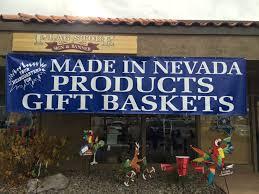 gift baskets reno nv flag sign banner gift s sparks nv yelp