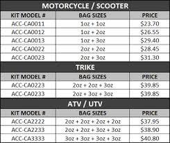 Car Tire Balancing Beads Chart Tire Balancing Beads Acc Caxxxx