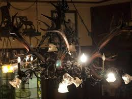 medium size of kitchen trier auctioning off chandelier other items baublebar earrings bar likable secret drink