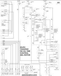 daewoo nubira wiring diagram wiring diagrams 2000 daewoo nubira radio wiring diagram nodasystech