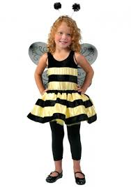 ble bee costumes for people and pets hubpages