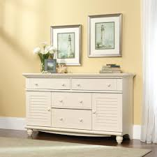 tall bedroom dressers. large size of dressers-and-nightstands:bedroom dressers tall and wide chest bedroom r