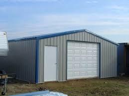 8 ft tall garage door with wide x tall overhead door 8 foot tall garage door