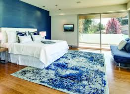 Denver Home Design Denver Homes That Are Ahead Of 2020s Interior Design Trends