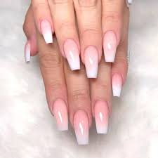 gel vs acrylic nails what is better
