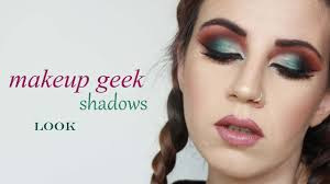 bookmark the code makeup geek my you channel
