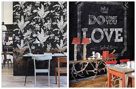 Carta Da Parati Per Camera Da Letto Ikea : Carta da parati le più belle e attuali ce n è per tutti i gusti
