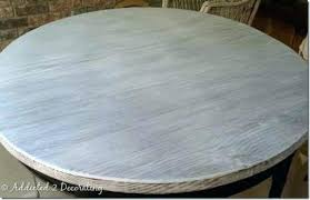 30 inch round table top inch round table top awesome project accent furniture how to make 30 inch round table top