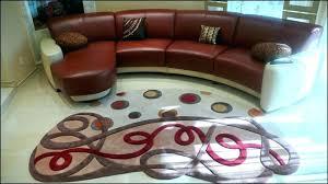 custom shaped rugs circle shaped area rugs odd shaped rug circle rug odd shaped rugs oversized custom shaped rugs