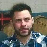 Michael Ruggero Obituary - Death Notice and Service Information