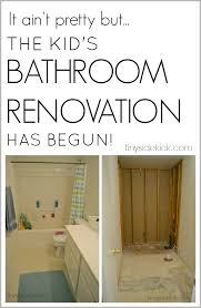 Diy Bathrooms Renovations Bathroom Renovations Diy Steps Small Bathroom Remodel Ideas