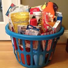 best going to college basket ever