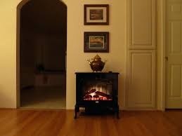 full image for electric stove heater canada premium freestanding reviews ratings fireplace space
