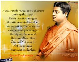 Best Inspiring Quotes And Wallpapers By Swami Vivekananda Swami